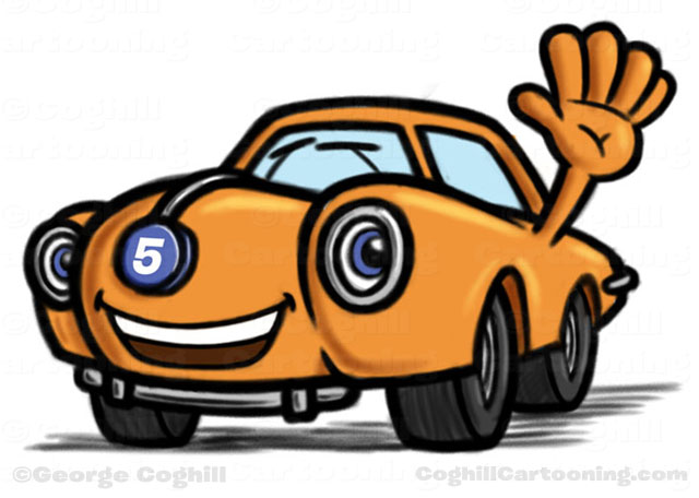 File:Car-automobile-cartoon-character-fast-5-xpress-coghill.jpg