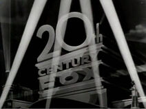 20th century fox 1935 open matte logo 2 by gansterpeg-dbbzn80