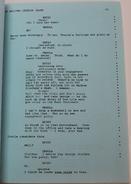 GOTJ 1996 Script 12
