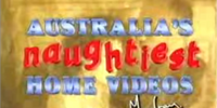 Australia's Naughtiest Home Videos (Lost 1992 TV Special)