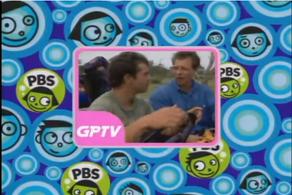 Bubble Faces: Kratts' Creatures