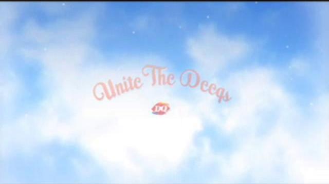 Deeqs.com (Lost Dairy Queen Virtual World/Flash Games, 2008-2017)