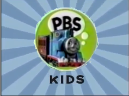 File:Thomas the tank engine.png