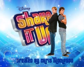 File:Shake It Up UK.jpg