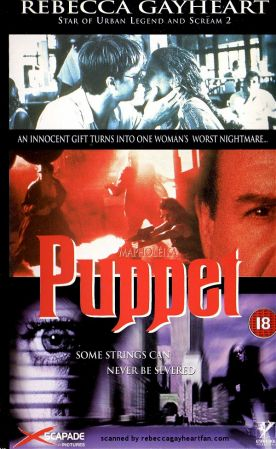 File:Normal puppet cover 01.jpg