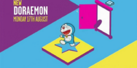 Doraemon (UK-aired dub, 2015)