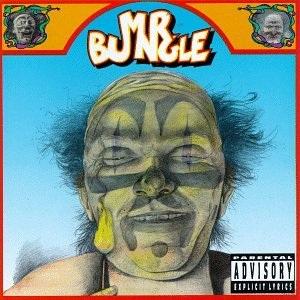 File:MrBungle-MrBungle.jpg