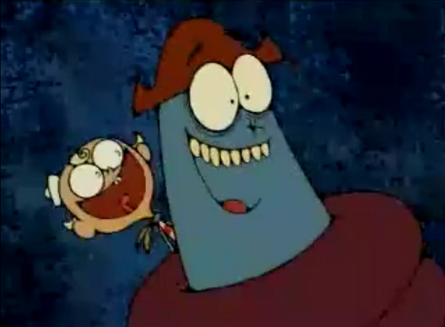 File:The Marvelous Misadventures of Flapjack (Unaired Pilot)-1498629639.png