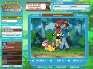 Pokemon1 (1)
