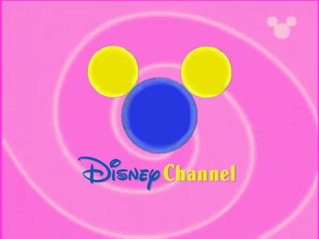 File:DisneySpiral1999.png