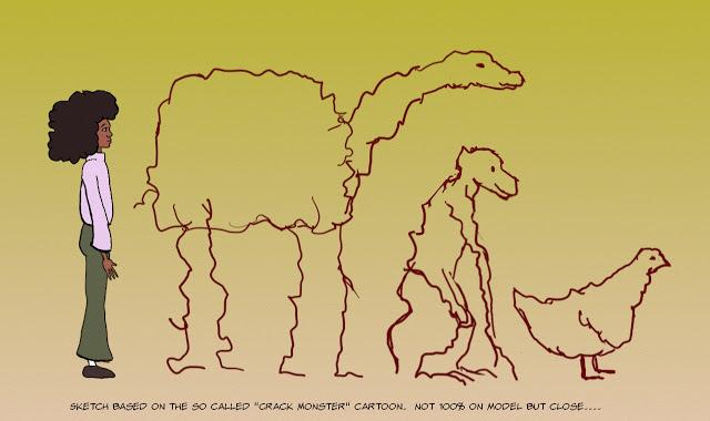File:CrackCartoonChars.jpg