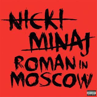 File:Nicki Minaj - Roman in Moscow.jpeg
