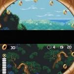 Sonic-rush-200505180249519811-150x150
