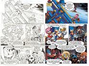 Sonic243