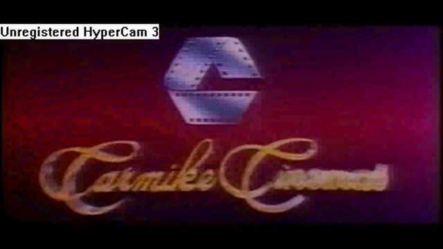 File:Carmike cinemas logo.jpg