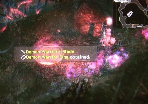 File:Deamon-warrior-blade-ring.jpg