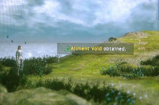 File:Ailment-void.jpg