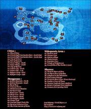 Lo worldmap