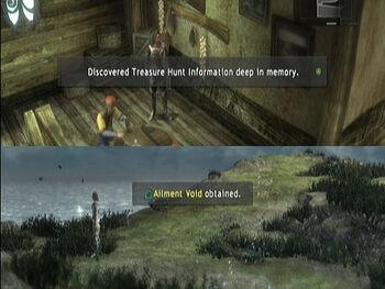Treasure-hunt 22