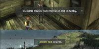 Lirum's Treasure