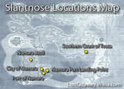 Slantnose-nav-map
