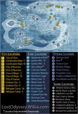 Lost-o-locations-map