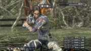 Kaim-combat-01