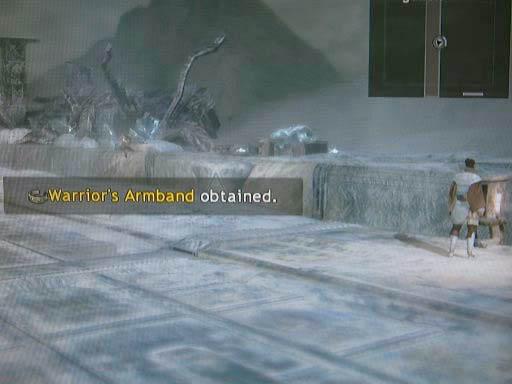 File:Warriors-armband.jpg