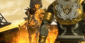 File:Golden-knight 02.jpg
