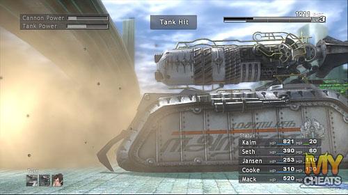 File:Magic-tank 02.jpg