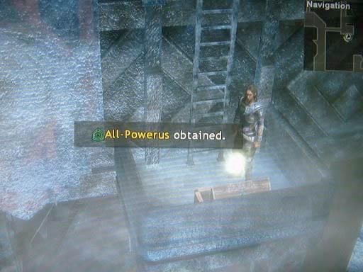 File:All-Powerus.jpg
