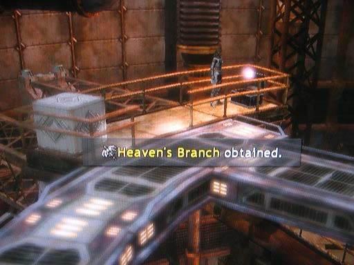File:Heaven-branch.jpg