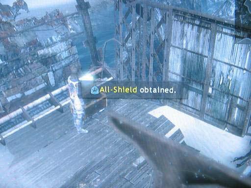 File:All-shield.jpg