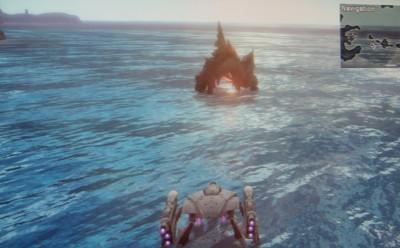 File:Arthosaurus 02.jpg