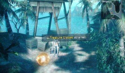 File:Treasure-glasses.jpg