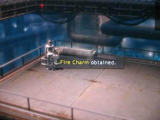File:Fire-charm.jpg