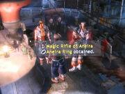 Magic-rifle-aneira-ring