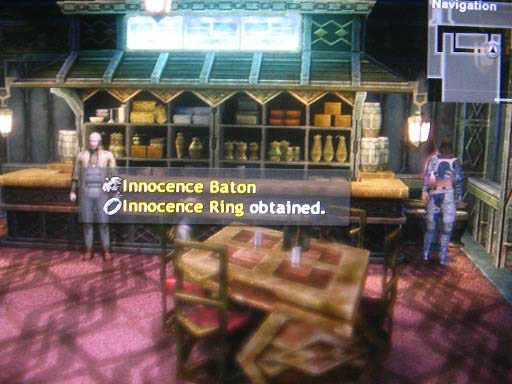 File:Innocence-baton-ring.jpg