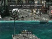 Treasure-hunt 04