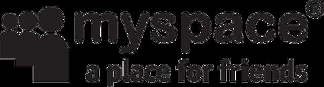 Ficheiro:Myspace logo.png