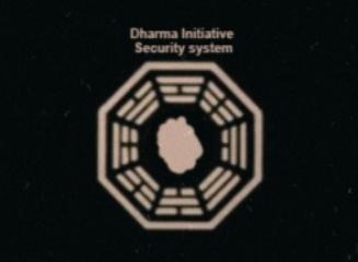 File:OrientationSecurity.jpg