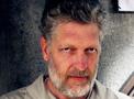 Kelvin Inman