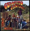Thumbnail for version as of 05:57, September 11, 2006