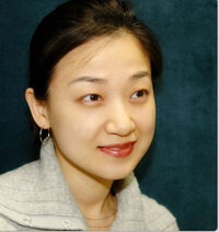 Hyeonju-lee