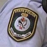 Archivo:StatePolice.jpg