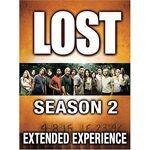 Second Season DVD