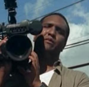 Archivo:Camera Man.jpg