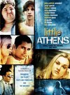 File:Little-Athens.jpg