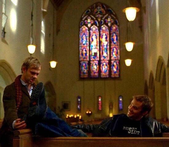 File:Moth-charlie-Liam-church.jpg