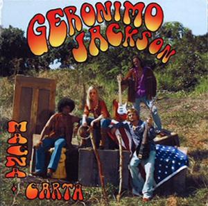 File:Geronimo-300x297.png